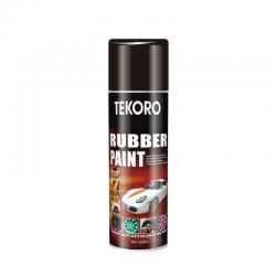 China Rubber Paint on sale