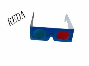 trendy glasses 2015  blue glasses