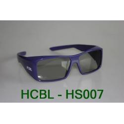 eyeglasses trendy  glasses for imax movies