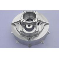 Aircraft Grade Aluminum CNC Custom Machining ServicesFor Special Equipments