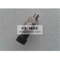 Good quality Weichai Engine Parts Gas pressure sensor