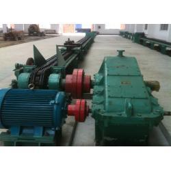 used seamless siding machine for sale