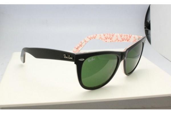 eyeglasses wayfarer  wayfarer limited edition