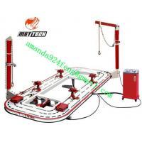 Auto Body Collision Repair Equipment MST-UL-199E