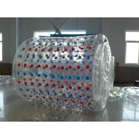 2012 pvc inflatable water ball NO.39