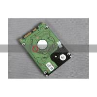 SD CONNECT C4 SATA HDD 09/2012 FOR IBM T60/IBM T61