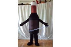 wine_bottle_costume.jpg