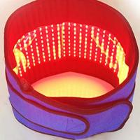 soft smart  intelligence laser lipo belt