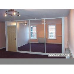 Temporary Wall Partitions Temporary Wall Partitions  super  Temporary Office Partitions office inspiration on pinterest glass  . Temporary Wall Partitions For Office. Home Design Ideas