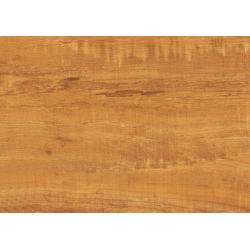 China HDF AC3 Wood surfaces 7mm Laminate Flooring WITH Wooden Material on sale