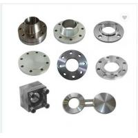 Steel Flanges: ASME, ASTM, BS, DIN, 1/4 TO 60 , CL 150 LB , CL 300 LB , CL 600 LB, TO CL 2500 LB,RF,FF,625, 800, 825