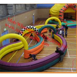 china race track inflatable race track kids toy cars race track plastic car race track on
