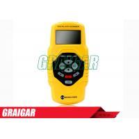 Automotive Diagnostic Scanner CAN OBD2 / EOBD Car Code Reader T51 Update Online