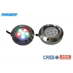marine underwater dock light, marine underwater dock light, Reel Combo