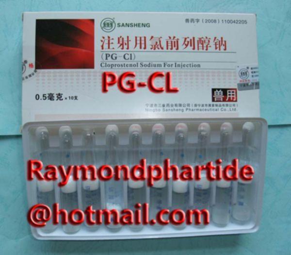 ciplox ear drop dosage