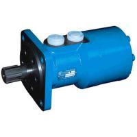 BM2 Danfoss/Eaton replacement Cont. 40 / 60, Int. 50 / 75 High Efficiency Spool Valve Hydraulic Orbit Motor BM2