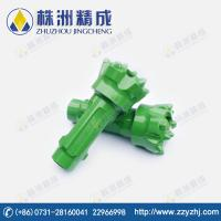 Cemented Carbide High Pressure DTH Rock Drilling Bits