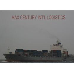 China International Door To Door Shipping Freight Serivces To USA / England /  Canada on sale