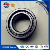 Chinese Wholesale Roller Bearing and High Precision Cylindrical Roller Bearing 5014 with Siliding Bearing