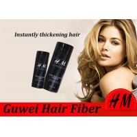 27.5g 28g Instantly Hair Growth Fiber Head And Shoulders Hair Loss 2nd Generation