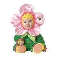 burgeen plant mascot costumes