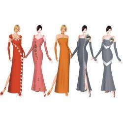 fashion designer givenchy  fashion designer sketch