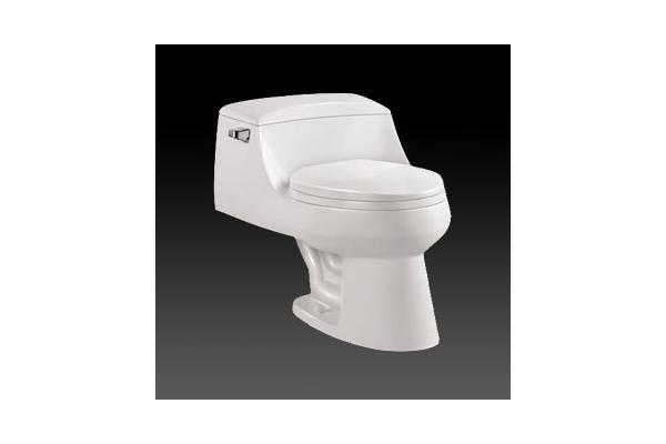 wc bathroom toilet