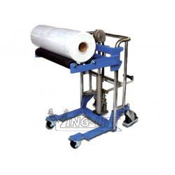 Paper Roll Handling Equipment Paper Roll Handling