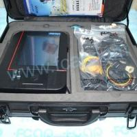 Code Reader Automotive Diagnostic Tools For Global Gasoline Cars  Kia / Renault / Peugeot