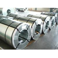 OEM CR3 SGCC Stainless Steel Galvalume Tubing Coil and Sheet