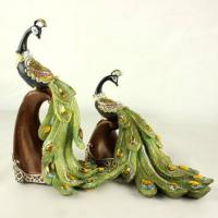 2015 the cheapest resin toy sculpture hot sell in USA
