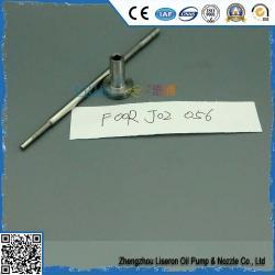 China ERIKC FooRJ02056 bosch automatic transmission fuel injector valve body F00R J02 056 , genuine relay valve F ooR J02 056 on sale