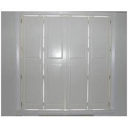Interior Bi Fold Window Shutters Interior Bi Fold Window Shutters Manufacturers And Suppliers