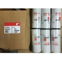 USA CUMMINS diesel generator parts,Cummins oil filters,LF9009,LF3000,3401544