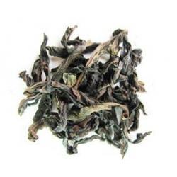 China Supreme Wu Yi Shuixian Oolong Tea , Wu Yi Rock Tea from Teastore.com.cn OT-S77 on sale