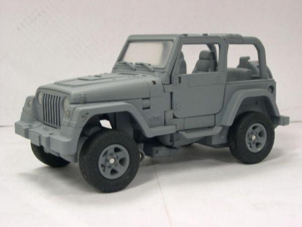 jeep挅ce�^h�^K�p_ce jeep toy (odm/oem)