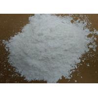 Denatonium Benzoate 3734-33-6 Flavoring Agent  White Crystalline Bitrex / Aversion