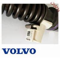 VOLVO Fuel injector Diesel Common Rail Injector  BEBE4D01001  20517502 for Volvo Engine