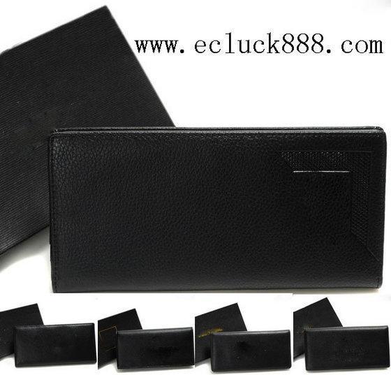 designer wallets for men sale  wallets, designer wallets