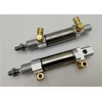 87.334.010 Pneumatic Cylinder Heidelberg Printing Machine Spare Parts