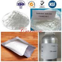 Dynabolon Raw Hormone Powders Nandrolone Undecylate CAS 862-89-5 Muscle Building Steroids