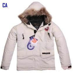 Canada Goose vest outlet price - Canada goose kid winter down / cotton coat brand children jacket ...