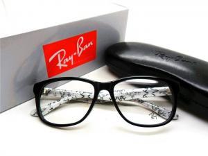 ray ban sunglasses wholesale  ray ban sunglasses wholesale