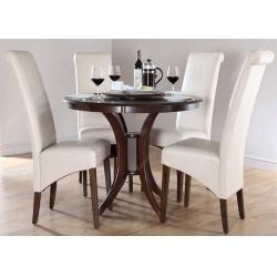 China Simple Style Lounge Commercial Restaurant Tables Modern Seating On Sale