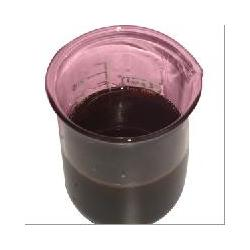 China Labsa Manufacturers 96% (Linear Alkyl Benzene Sulfonic Acid ) Cas 27176-87-0 HS 34021100 on sale