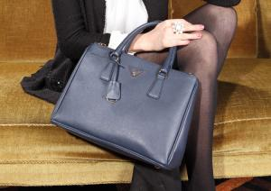 prada tessuto tote bag - Top quality PRADA handbag; Model 2274; Many colors; european ...