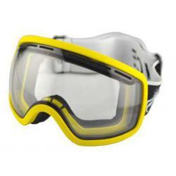 snowboard goggles canada  lens snowboard