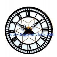 big wall clocks,round shape big wall clocks,large clocks,round shape large wall clocks,oversized outdoor wall clocks