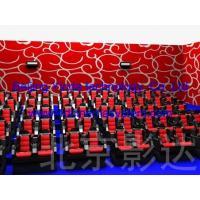 4D motion cinema,4d motion seat