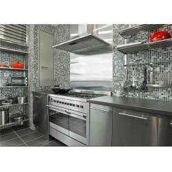 Soft close door sliding soft close door sliding for Kitchen cabinets jeddah